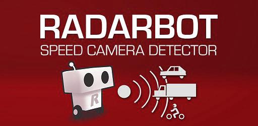 تحميل أفضل برنامج رادار سرعة على الطريق كاشف الكاميرا للأندرويد النسخة المدفوعة مجانا