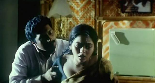 INDIAN ACTRESS: Suvalakshmi Bengali Tamil actress hot rape