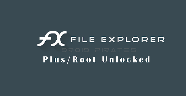 fx-file-explorer-plus-7.2.2.0,fx file explorer, fx file explorer pro apk,explorer, fx file manager, fx file explorer apk, hack fx file explorer, free fx file explorer, crack fx file explorer