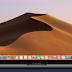 MacBooks krijgen ondanks universele apps geen aanraakscherm