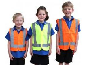 http://www.trafficrus.co.nz/store/traffic-safety-products/vest-children/