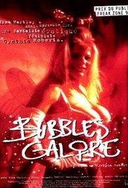 Bubbles Galore 1996 Watch Online