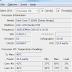 Tips Mendeteksi dan Memonitor Suhu CPU dengan Core Temp