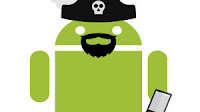 17 App da Hacker su Android per test di intrusioni in rete