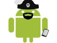 10 App da Hacker su Android per test di intrusioni in rete