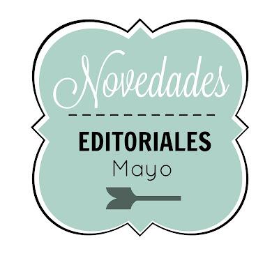 Novedades Mayo Ediciones Kiwi