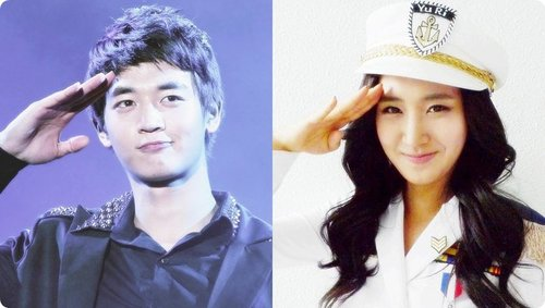 100+ Kwon Yuri Plastic Surgery – yasminroohi