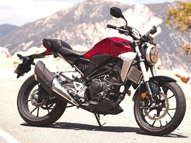 https://www.genhindi.in/2019/02/honda-cb300r-overview.html