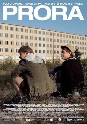 Prora (2012)
