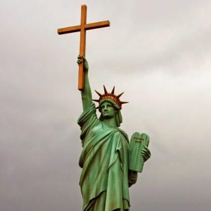 Демократичното равноправие и християнството - доколко са съвместими