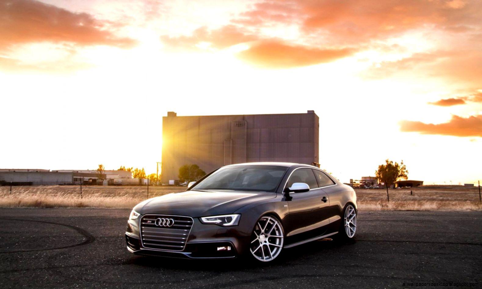 Audi Rs7 Car Hd Wallpaper All Wallpapers Desktop