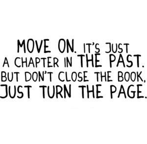 Quotes About Moving On 0003 g