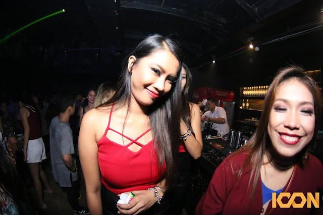 Cebu hookup cebu girls for rent remarkable