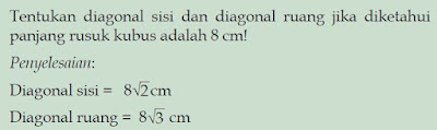 Pembahasan Lengkap Dalil Pythagoras: Pembuktian dan Penerapannya