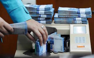 Rahasia Dapatkan Pinjaman Dana Tunai Tanpa Jaminan Agunan Dan Kartu Kredit