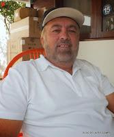 Resultado de imagem para imagens d o prefeito antonio de roque
