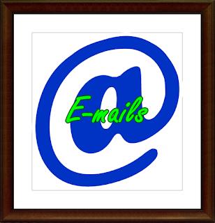 http://webmail.jdso.com.br/logout/?locale=pt_br