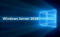 Windows Server 2016 Version 1607 Updated Feb 2018 Windows Server