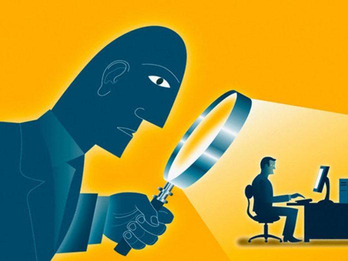 Các ông chủ hoảng loạn tìm mua phần mềm gián điệp, theo dõi nhân viên đang làm việc tại nhà