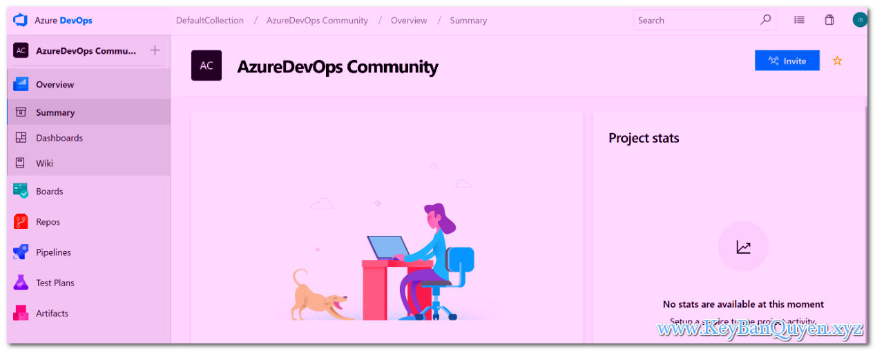 Download Microsoft Azure DevOps Server 2019 Suite