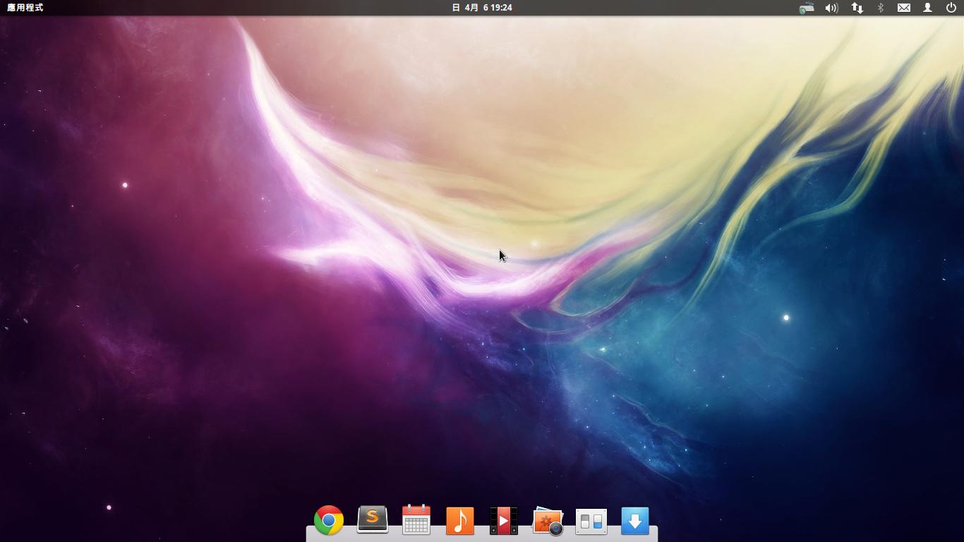 Linux Note(for Ubuntu, Linux Mint, elementary OS, etc
