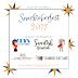 Snarktoberfest 2017 Blog Hop