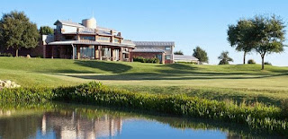 Teravista Golf Club Membership Texas