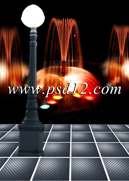 Free Download PSD Studio Background | Photoshop Backgrounds