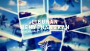 Rencanakan Liburanmu dari Sekarang, Pilih Paket Wisata Impianmu di JadiPergi.com