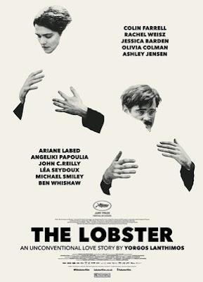 http://coisasdeumleitor.blogspot.com.br/2016/01/indicacao-de-filme-lobster-irlandareino.html