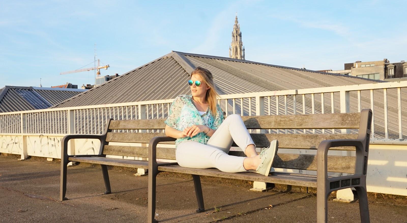 DSC06758 | Eline Van Dingenen