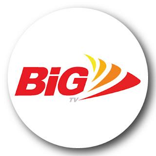 Call Center Big TV Hotline 24 Jam 2018