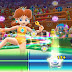 Review: Mario & Sonic at the Rio 2016 Olympic Games (Nintendo 3DS)