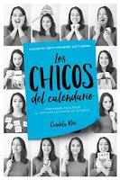 Los-chicos-del-calendario-4_Candela-Rios
