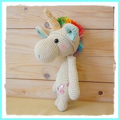 crochet crochet tric trico en general google. Black Bedroom Furniture Sets. Home Design Ideas