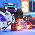 Update, Sup Multiplayer Racing Mod Apk Terbaru V2.1.1 (Mega Mod)