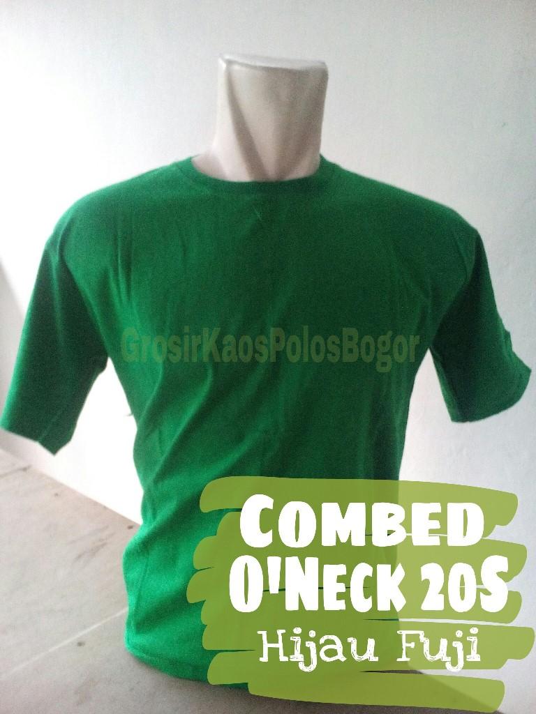 Grosir Kaos Polos Bogor Cotton Combed 20s Tanpa Size L Lengan Panjang Ready Ukuran S M Ml Xl Xxl Xxxl Juga Anak 2th 4th 6th