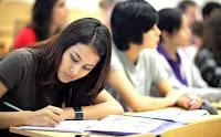 Detrazione fiscale per l'affitto versato dallo studente universitario all'estero