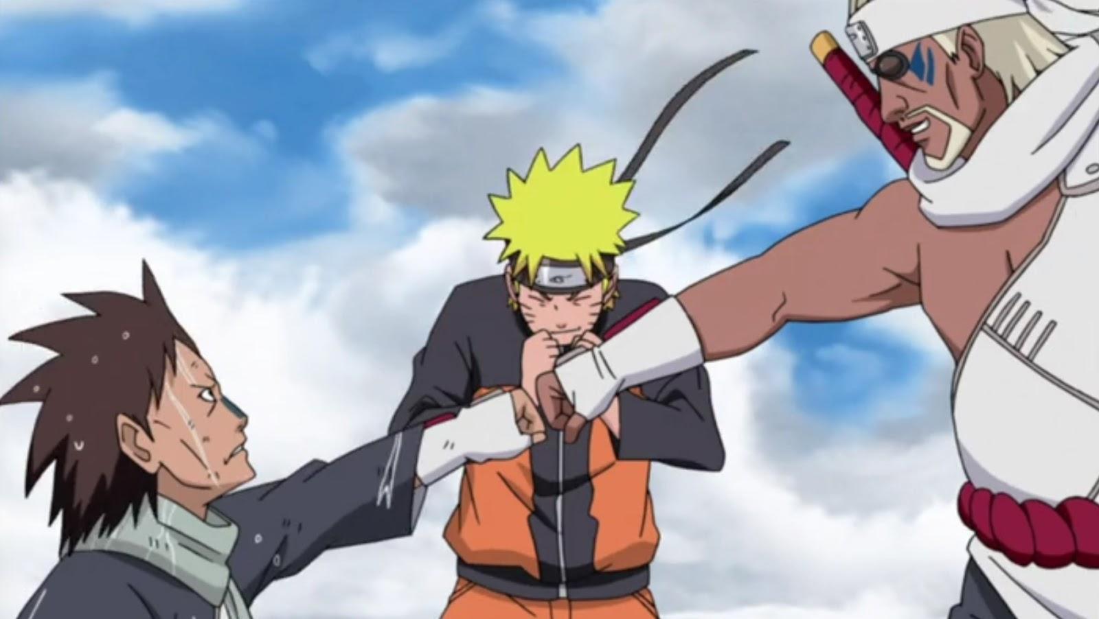Naruto Shippuden Episódio 244, Assistir Naruto Shippuden Episódio 244, Assistir Naruto Shippuden Todos os Episódios Legendado, Naruto Shippuden episódio 244,HD