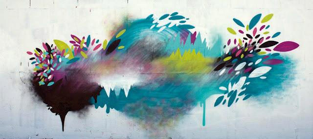jean baptiste besançon artiste peintre paris composition peinture