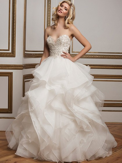 http://www.dressfashion.co.uk/product/elegant-sweetheart-white-organza-tiered-court-train-wedding-dresses-ukm00022309-14383.html