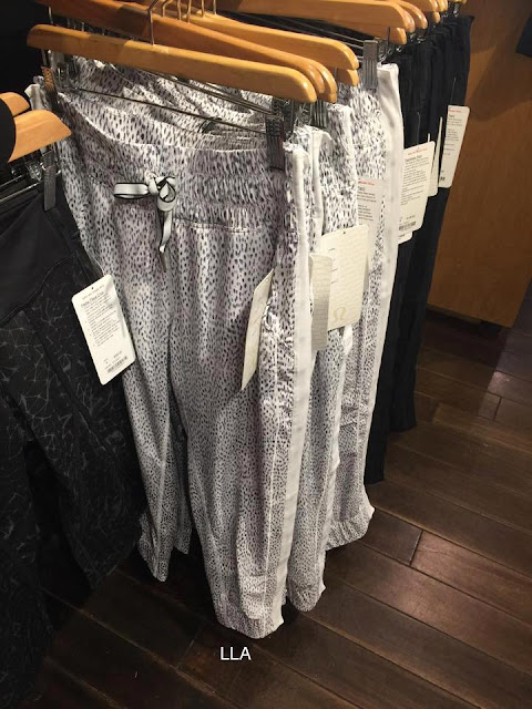 lululemon-tear-away-pant