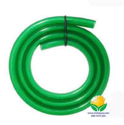 Ống PVC Upaqua fi 12 dùng cho lọc thùng hồ thủy sinh
