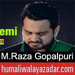 https://www.humaliwalyazadar.com/2019/02/muhammad-raza-gopalpuri-ayyam-e-fatima.html