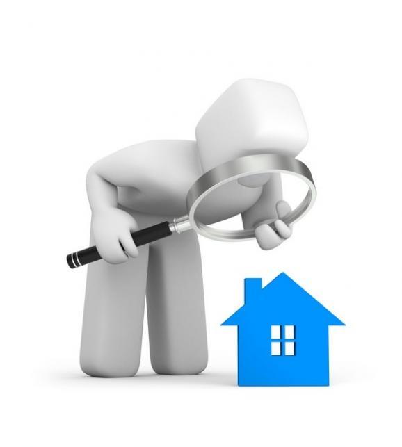 pel tout savoir tout comprendre sur le plan epargne logement. Black Bedroom Furniture Sets. Home Design Ideas