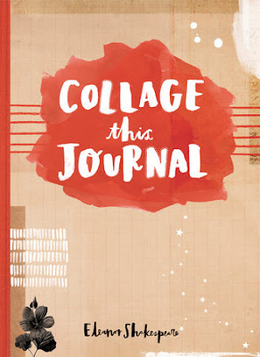 collage this journal book review