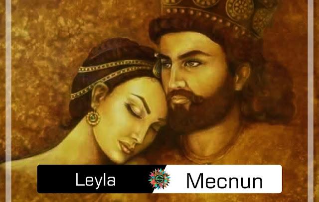 Leyla ile Mecnun'un gerçek hikayesi