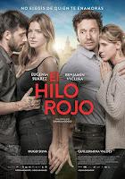 descargar JEl Hilo Rojo [720p] [MEGA] [LATINO] gratis, El Hilo Rojo [720p] [MEGA] [LATINO] online