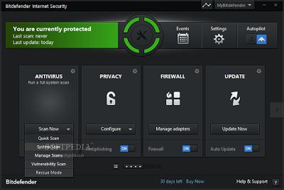 Bitdefender 2014 الفيروسات BitDefender-Internet-Security_2.png