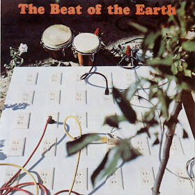Dr Schluss Garage Of Psychedelic Obscurities The Beat